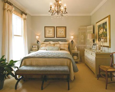 Delicieux Interior Designer Interior Decorator In Durham, NC Serving ...